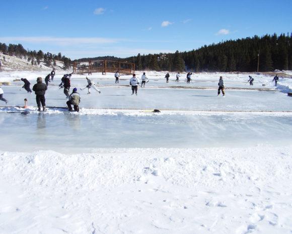 pond-hockey-tourn